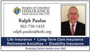 council insurance agent