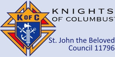 Knights of Columbus Council