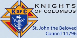 St John the Beloved Delaware Council